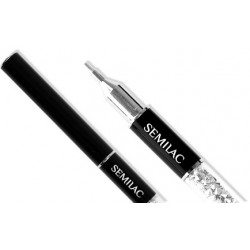 Semilac Magnetic Pen