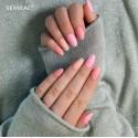 Esmalte Semilac nº272 (PasTells Powder Pink)