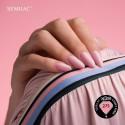 Esmalte Semilac nº275 (PasTells Light Pink)
