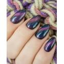 Esmalte Semilac Cat Eye 3D nº637 (Violet)