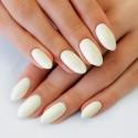 Esmalte Semilac nº530 (Celebrate Delicate White)