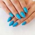 Esmalte Semilac nº534 (Celebrate Freedom Blue)