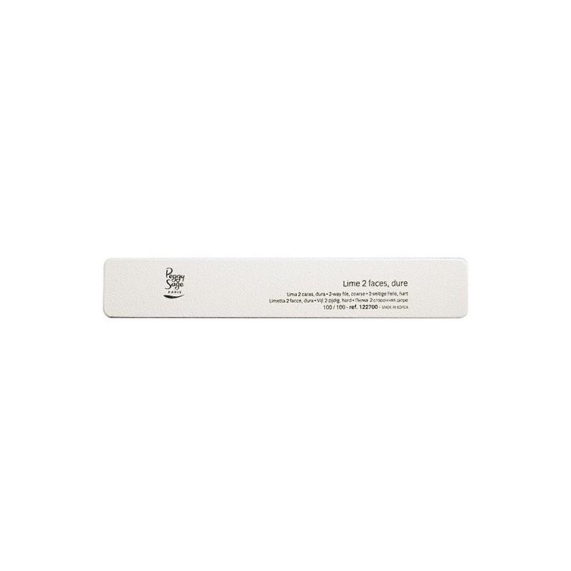 Lima PG rectangular blanca 100/100