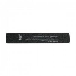 Lima PG rectangular negra 100/180