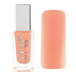 Esmalte Forever LAK Blushing Peach 11ml