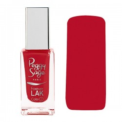 Esmalte Forever LAK Watermelon 11ml