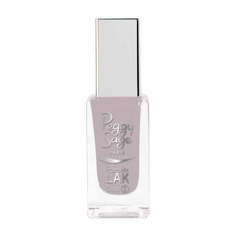 Esmalte Forever LAK Bridal Party 11ml