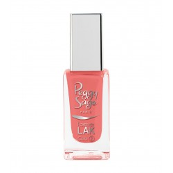 Esmalte Forever LAK Sunrise Chill 11ml