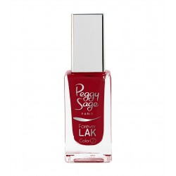 Esmalte Forever LAK Red Idol 11ml