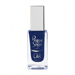 Esmalte Forever LAK Royal Love 11ml