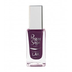 Esmalte Forever LAK Passion Berry 11ml