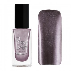 Esmalte uñas Irresistible Plum 11ml