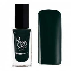 Esmalte uñas Smoky Jungle 11ml