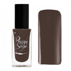 Esmalte uñas Lovely Brunette 11ml