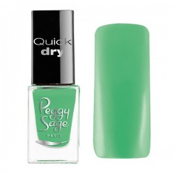 Esmalte mini Quick dry Diane 5ml
