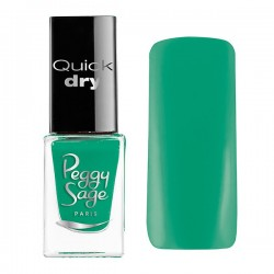 Esmalte mini Quick dry Eva 5ml