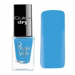 Esmalte mini Quick dry Manuela 5ml