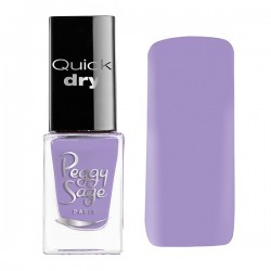 Esmalte mini Quick dry Emilie 5ml