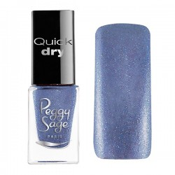 Esmalte mini Quick dry Chloé 5ml