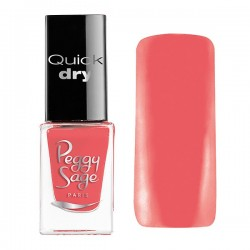 Esmalte mini Quick dry Emma 5ml
