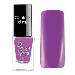 Esmalte mini Quick dry Léa 5ml