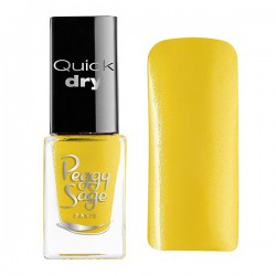 Esmalte mini Quick dry Maureen 5ml