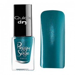 Esmalte mini Quick dry Hortense 5ml