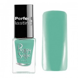 Esmalte mini Perfect lasting Elisa 5ml