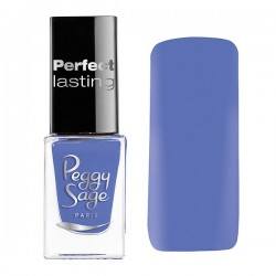 Esmalte mini Perfect lasting Laurie 5ml