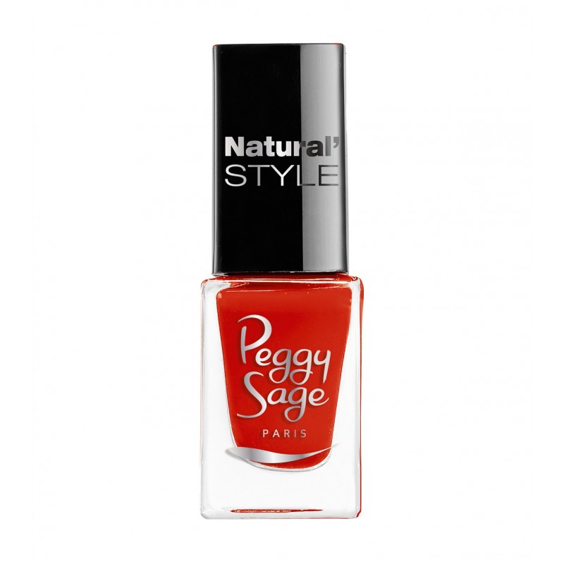Esmalte mini Natural Style Daphné 5ml