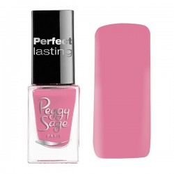 Esmalte mini Perfect lasting Natacha 5ml