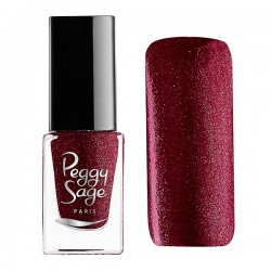 Esmalte mini Red Ceremony 5ml