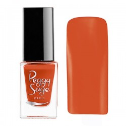 Esmalte mini Summer Dream 5ml
