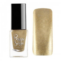 Esmalte mini Lux Goddess 5ml