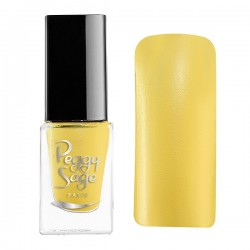 Esmalte mini Squeezy Lemon 5ml