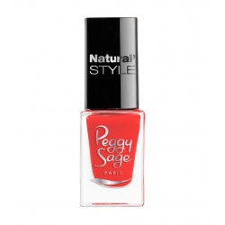 Esmalte mini Natural Style Garance 5ml