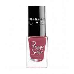 Esmalte mini Natural Style Lily 5ml