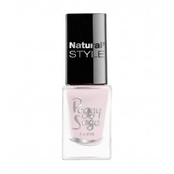 Esmalte mini Natural Style Marjolaine 5ml