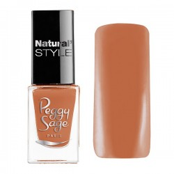 Esmalte mini Natural Style Ambre 5ml