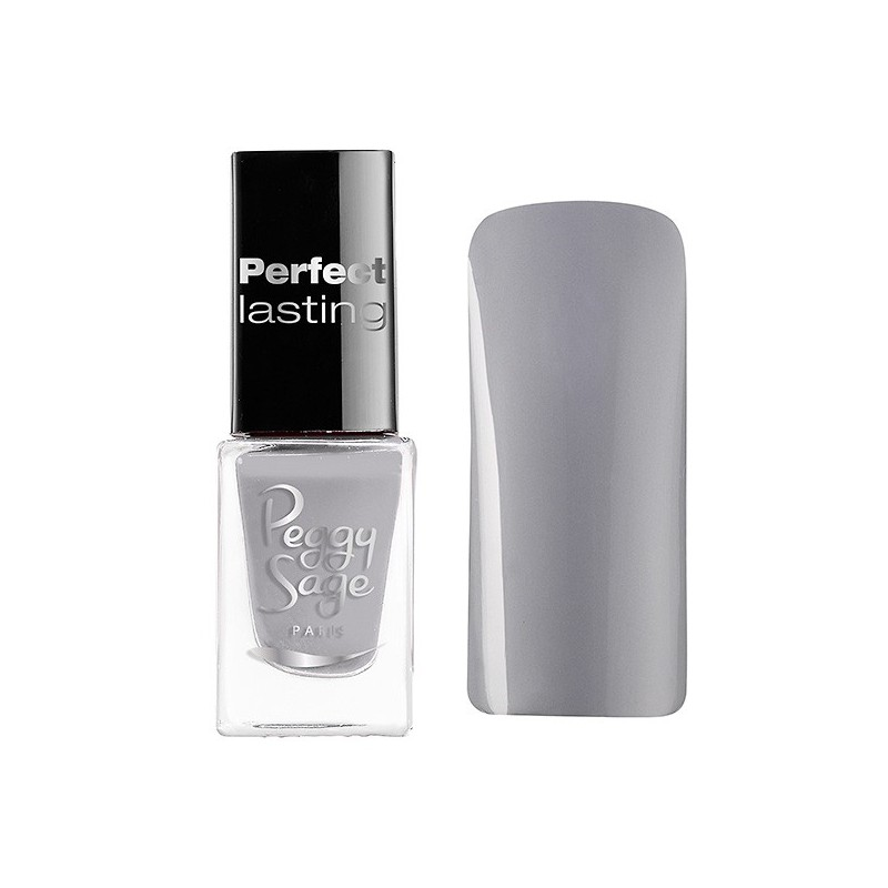 Esmalte mini Perfect lasting Marjorie 5ml