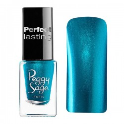 Esmalte mini Perfect lasting Jennifer 5ml