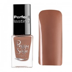 Esmalte mini Perfect lasting Sonia 5ml