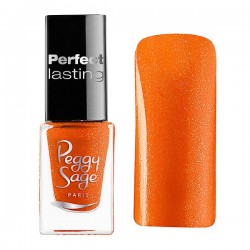 Esmalte mini Perfect lasting Alison 5ml