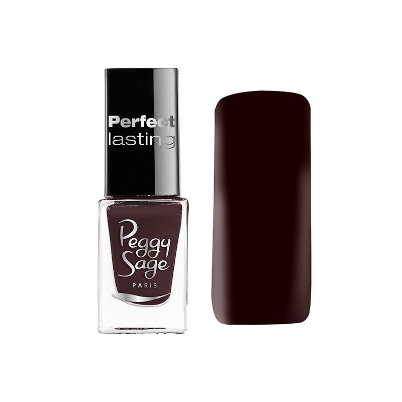 Esmalte mini Perfect lasting Johanna 5ml