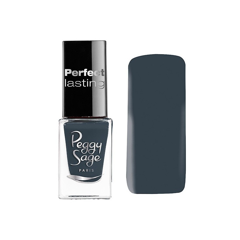 Esmalte mini Perfect lasting Katia 5ml