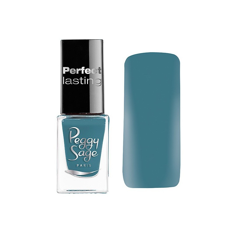 Esmalte mini Perfect lasting Stephanie 5ml