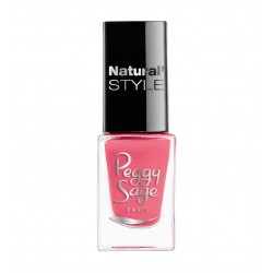 Esmalte mini Natural Style Camélia 5ml