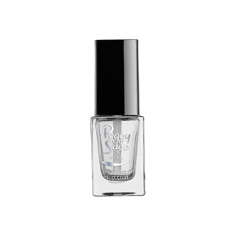 Brilliant Top Coat mini 5ml