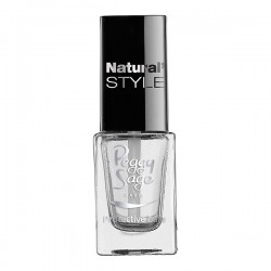 Protective base mini Natural Style 5ml