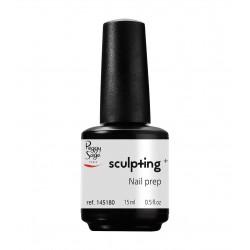 Nail Prep Sculpting+